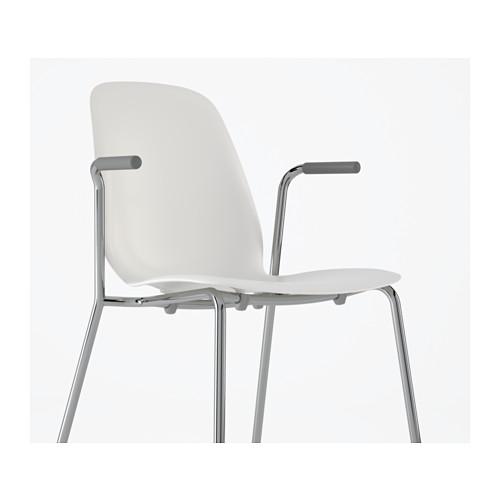 LEIFARNE sillón