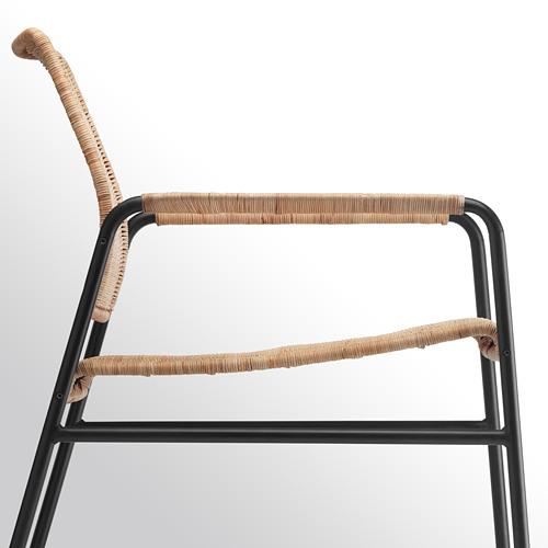 ULRIKSBERG sillón