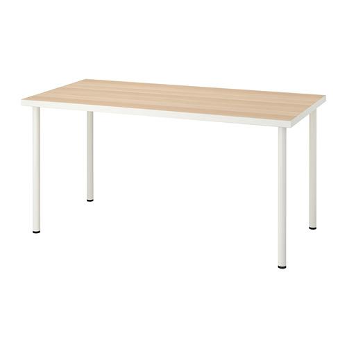 LINNMON/ADILS escritorio/mesa, 150x75cm