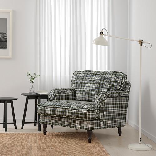 STOCKSUND sillón