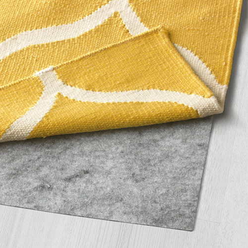 STOCKHOLM alfombra, lisa, 170x240cm