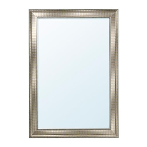 SONGE espejo