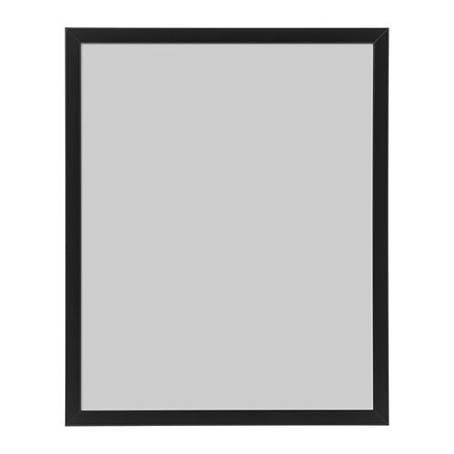 FISKBO marco, 40x50cm