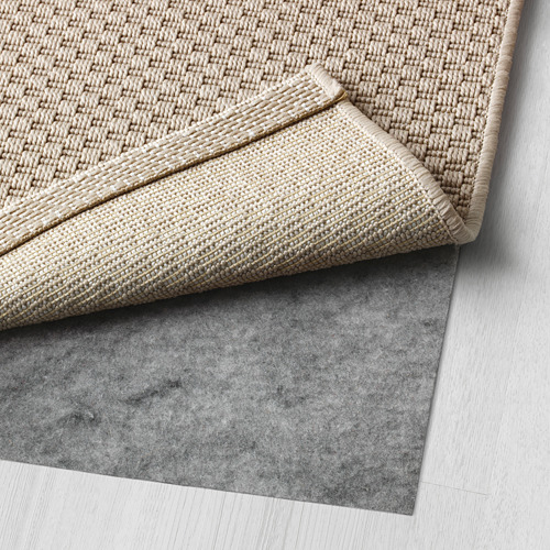 MORUM alfombra para interior y exterior, 160x230cm