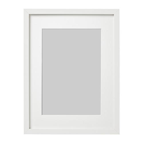 RIBBA marco,  30x40cm