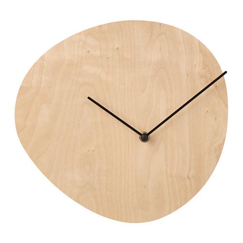 SNAJDARE reloj de pared