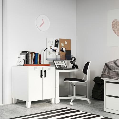 PLATSA/SMÅSTAD armario