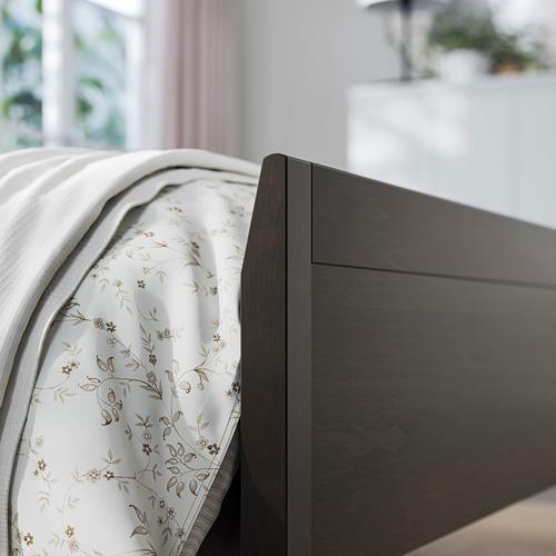 IDANÄS estructura de cama