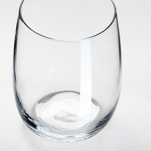 STORSINT vaso, 6 piezas