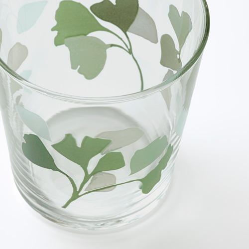 STILENLIG vaso