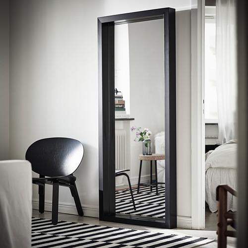 SANDTORG espejo, 75x180cm