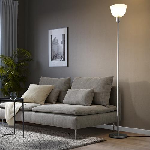 HEKTOGRAM lámpara luz indirecta