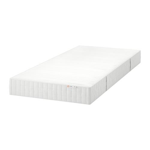 MATRAND colchón viscoelástico, 90cm