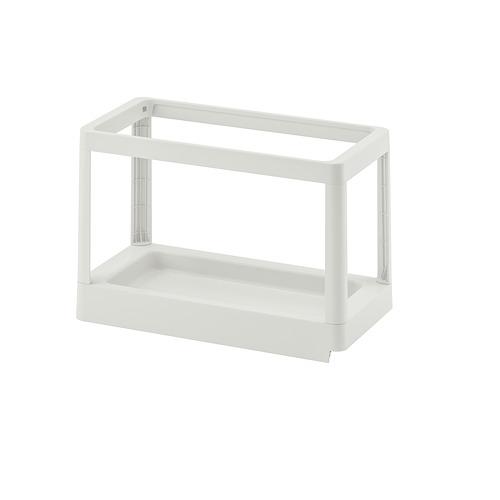 IKEA La Gomera Compra Muebles, Iluminación, Accesorios