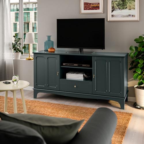LOMMARP mueble TV