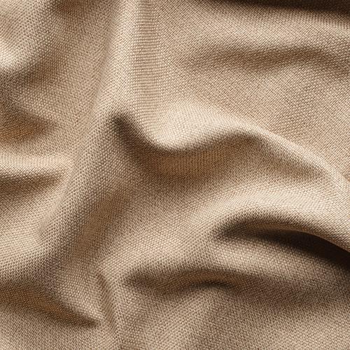 ANNAKAJSA cortina, 1 par,  145x300cm