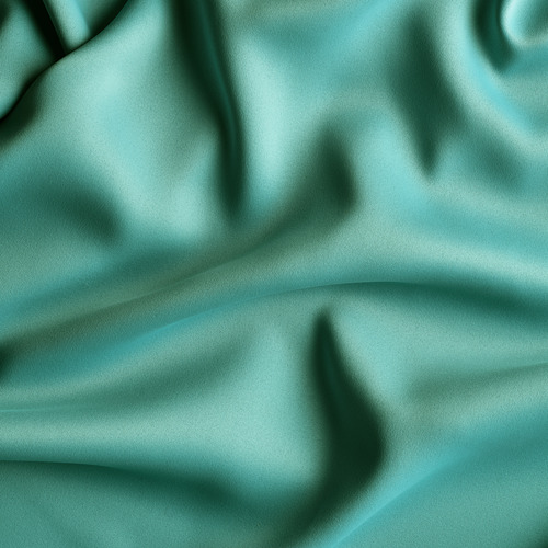 HILLEBORG cortinas, par