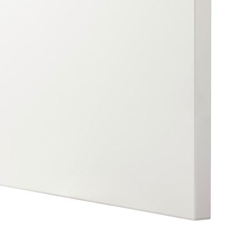 LAPPVIKEN puerta/frente de cajón