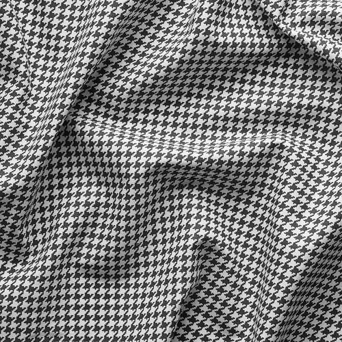ORDENSFLY cortina, 1par