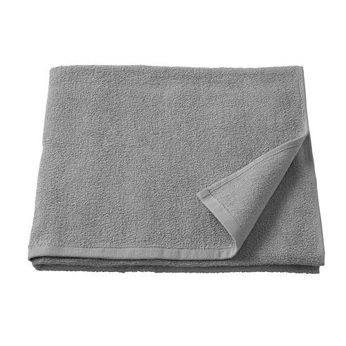 KORNAN toalla de ducha, peso: 320 g/m²
