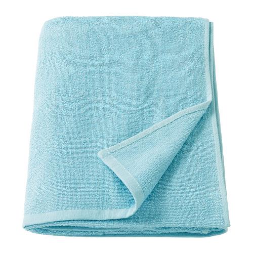 KORNAN toalla de baño, peso: 320 g/m²