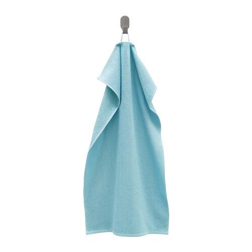 KORNAN toalla de mano, peso: 320 g/m²