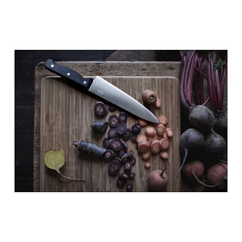 VARDAGEN cuchillo de chef