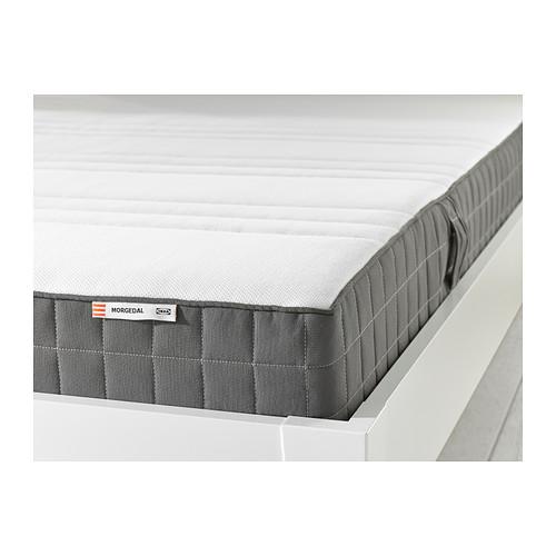 MORGEDAL colchón espuma, 140cm