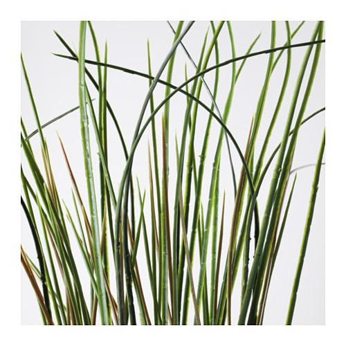 FEJKA planta artificial, 17cm de diámetro