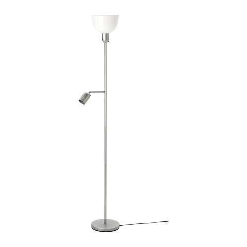 HEKTOGRAM lámpara luz indirecta/lectura