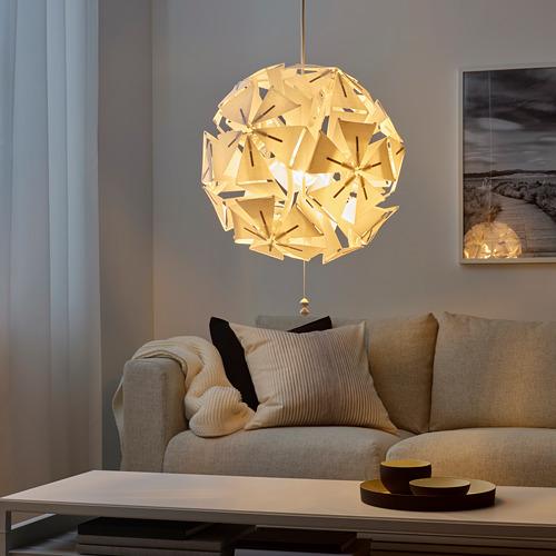RAMSELE lámpara de techo