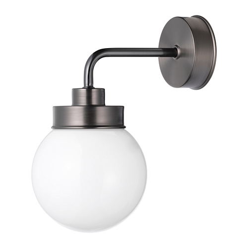 FRIHULT lámpara de pared