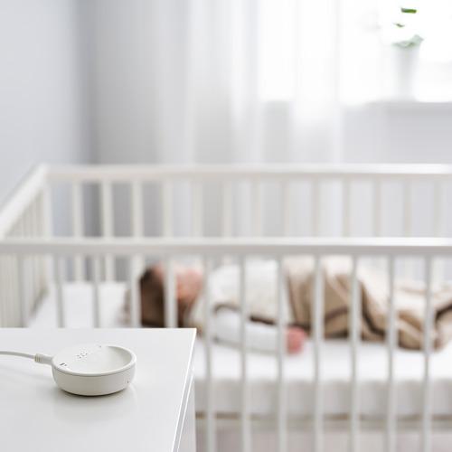 UNDVIKA monitor para bebé