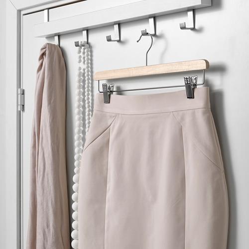 BUMERANG percha para faldas