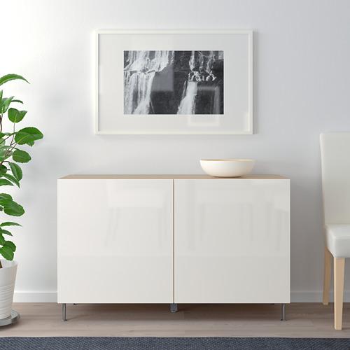 BESTÅ mueble salón