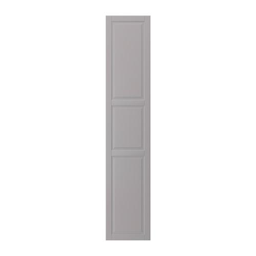 BODBYN puerta