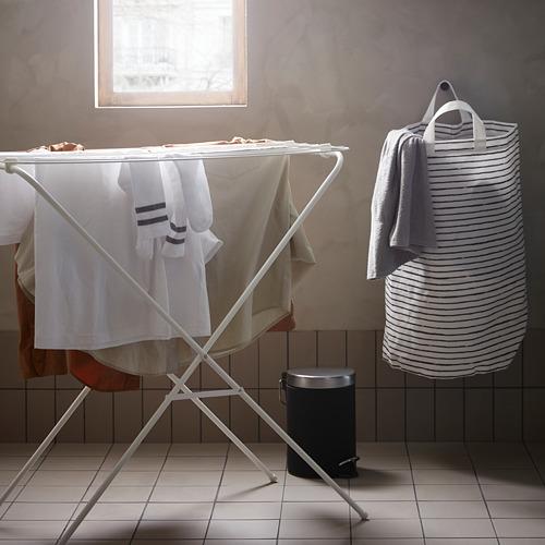 EKOLN baños, kit 2