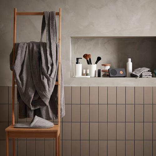 STORAVAN baños, kit 1