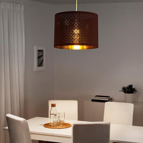 NYMÖ pantalla para lámpara