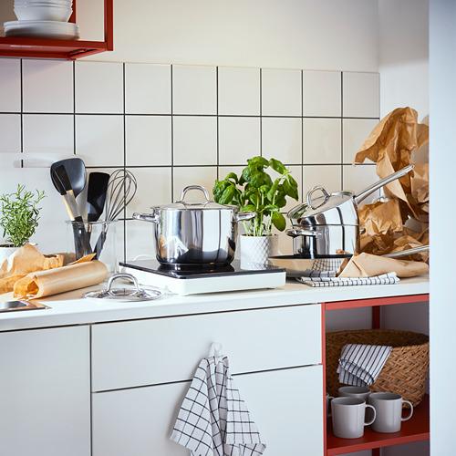 OUMBÄRLIG cocina, kit 2
