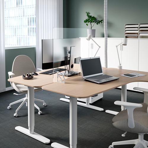ANFALLSZON pantalla para escritorio