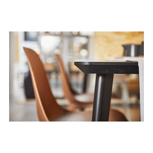 LISABO mesa
