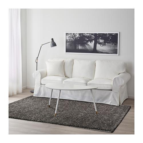 HJORTHEDE alfombra, 170x240cm