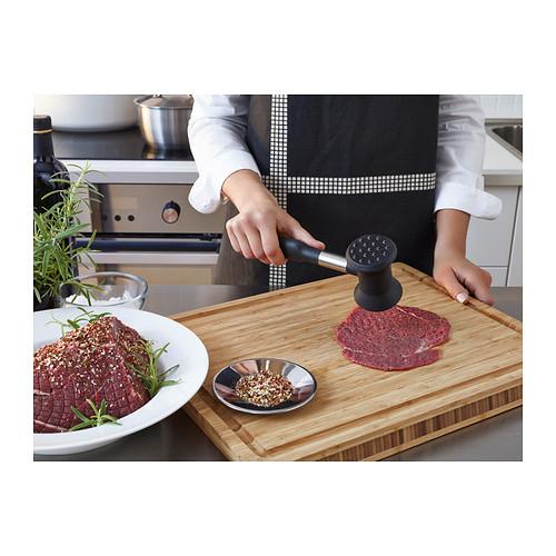 IKEA 365+ VÄRDEFULL mazo de carnicero