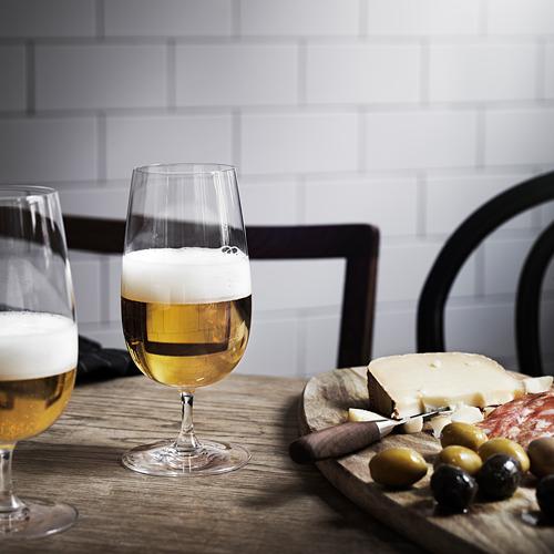 STORSINT vaso de cerveza