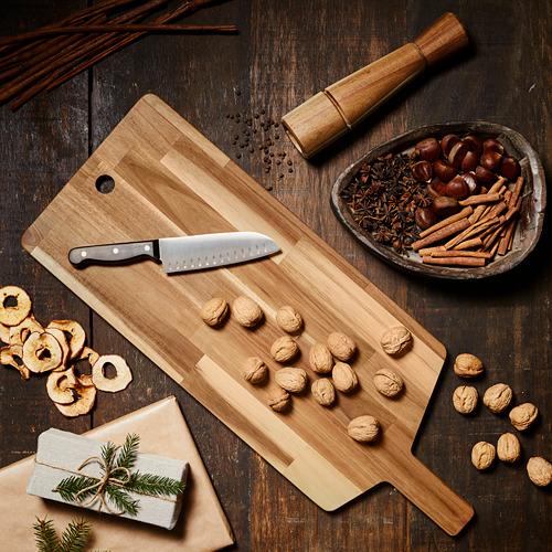 SMÅÄTA kit cocina 12