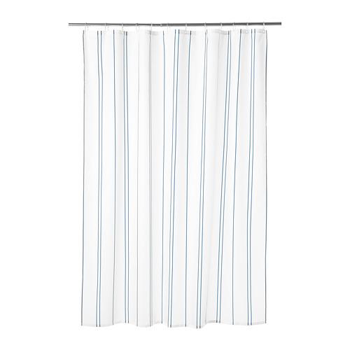 OTTSJÖN cortina ducha