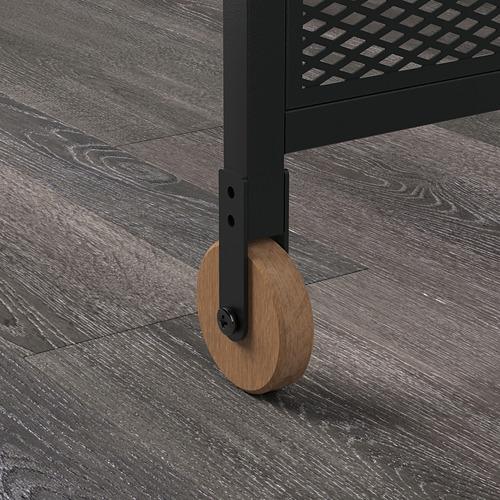 FJÄLLBO mesa para portátil