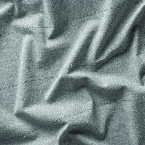 LENDA cortina & alzapaños, par