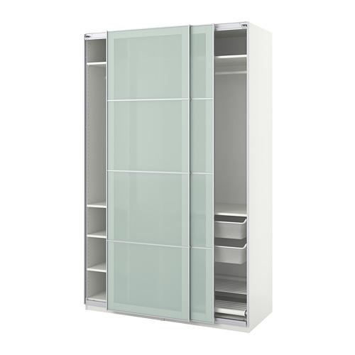 IKEA Gran Canaria Herramientas de planificación